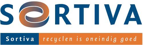 Logo Sortiva