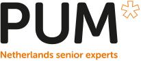 PUM expert Cees Duijn
