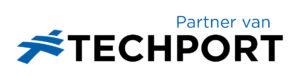 partner van Techport